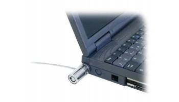 Accessoires sécurité pour Portable