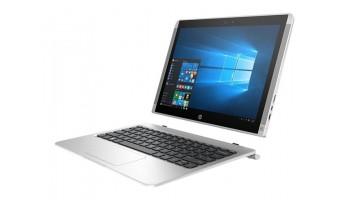 Ultrabook & Ultraportable