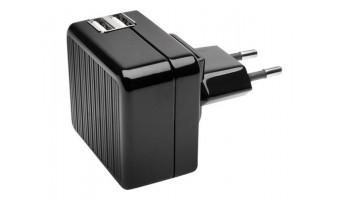 Chargeurs & Batteries pour Tablette