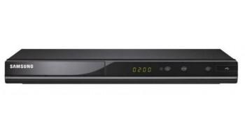 Lecteurs DVD, Blu Ray, HDD