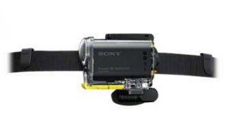 Accessoires pour Caméra Embarquée