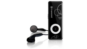 Lecteurs MP3 et Vidéo