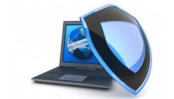 Logiciels de Sécurité et Antivirus