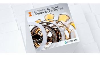 CAD - Manufacturing