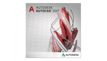 CAD - Horizontal Design