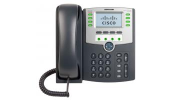Téléphonie sur IP (ToIP)