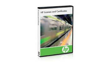 Software & Licences pour ToIP