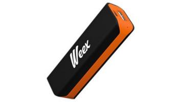 Batteries pour Téléphone Mobile