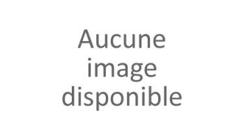 Cartouches Amovibles