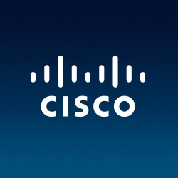 Cisco Config 1 - Alimentation - branchement à chaud / redondante (module enfichable) - 80 PLUS Platinum - CA 100-240 V - 715 Wa