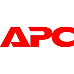 APC Easy UPS SRV SRV2KRILRK - Onduleur (rack-montable) - CA 220/230/240 V - 1600 Watt - 2000 VA - RS-232, USB - connecteurs de