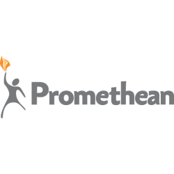Promethean ACTIVpen 50 Teacher - Stylet - sans fil (pack de 10)