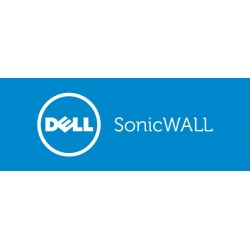 SonicWall Gateway Anti-Malware, Intrusion Prevention and Application Control for NSA 2650 - Licence d'abonnement (3 ans) - 1 a