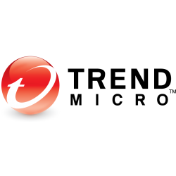 Trend Micro Enterprise Security for Endpoints - (v. 10.x) - maintenance (renouvellement) (7 mois) - 1 utilisateur - volume - 10