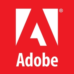 Adobe Sign for business - Nouvelle transaction d'entreprise - 1 transaction - hébergé - Value Incentive Plan - niveau 3 (50-99