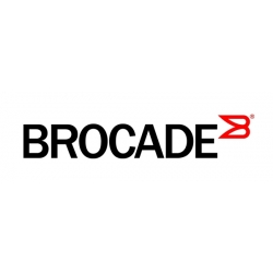 Brocade 2 Post - Kit de montage pour rack - pour ICX 7750-26Q, 7750-48C, 7750-48F