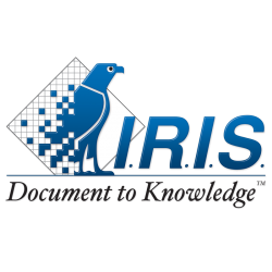 IRIS IRIScan Pro 5 - Scanner de documents - Capteur d'images de contact (CIS) - Recto-verso - Legal - 600 dpi - jusqu'à 23 pp