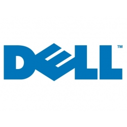 Dell Combo Drop-In/Stab-In Rails - Jeu de rails coulissants - 2U - pour EMC PowerEdge R740, R740xd