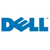 CS/CTO Dell networking/ATHEO