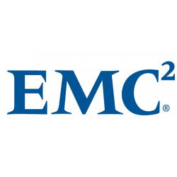 EMC VPLEX - Frame Based License - 1 baie de stockage - 1-1