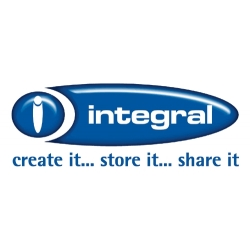 Integral A1 APP PERFORMANCE - Carte mémoire flash (adaptateur microSDHC - SD inclus(e)) - 32 Go - UHS-I U1 / Class10 - microSDH