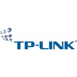 TP-LINK Dual Bay Rack-mountable RPS shelf