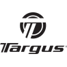 Targus Pro-Tek case for Tab A7 Anti Micr