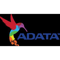 ADATA HM900 - Disque dur - chiffré - 4 To - externe ( de bureau ) - USB 3.0 - AES 256 bits - noir