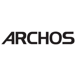 ARCHOS CORE 101 V5 - 64Go GREY [3G]