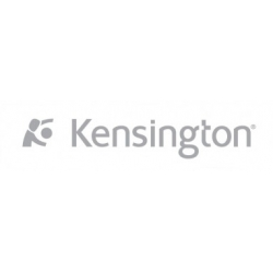 Kensington Desktop and Peripherals Locking Kit 2.0 - Master Keyed - Kit de sécurité - 2.44 m