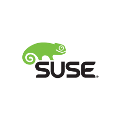 SuSE Linux Enterprise High Availability Extension x86 and X86-64 - Abonnement hérité (3 ans) - 1-2 prises avec virtualisation h