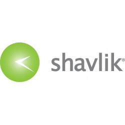 Shavlik Protect Standard For Server - Term License (3 ans) + 3 Years VMware Production Support & Subscription Service - 1 systè