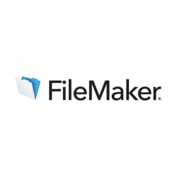 FileMaker Pro Advanced - Maintenance (2 ans) - academic, sans but lucratif - ENPVLA - tous les échelons - Legacy - Win, Mac