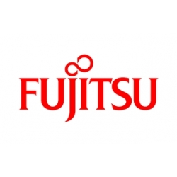 FUJITSU/Cable powercord (CHN), 1.8m, black suitable for China and Hong Kong