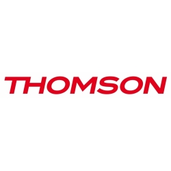 "Thomson 2 IN 1 - Tablette - avec clavier détachable - Atom Z3735F / 1.33 GHz - Windows 10 - 1 Go RAM - 32 Go eMMC - 8.9"" TN éc"