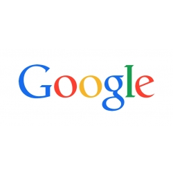 Google Wifi - Système Wi-Fi (3routeurs) - maillage - GigE - 802.11a/b/g/n/ac - Bi-bande