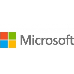 Microsoft SQL Server 2014 Standard Core - Licence intégrée - 2 noyaux - ISV Royalty - Win - All Languages