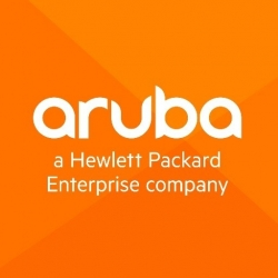 HPE Aruba X372 - Alimentation - branchement à chaud / redondante - CA 100-240 V - 680 Watt - pour HPE Aruba 2930M 24 Smart Rate