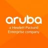 Aruba 2530 48G Switch Aruba 2530 48G Switch PDU