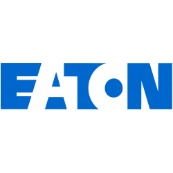 Eaton Managed Rack PDU - Unité de distribution secteur (rack-montable) - AC 346-415 V - 22 kW - triphasé - Ethernet 10/100, RS-