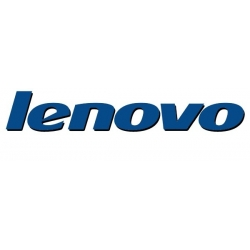 Lenovo ThinkServer n400 5495 - Rack-montable - 2U - jusqu'à 4 lames - hot-swap - alimentation - branchement à chaud 1600 Watt