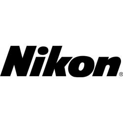 Nikon Speedlight SB-500 - Flash amovible à griffe - 24 (m) - pour Nikon D3200, D3400, D3500, D5, D500, D5300, D5600, D7500, D85