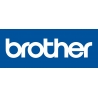 Brother TN-7600 - Noir - originale - cartouche de toner - pour Brother DCP-8020, 8025, HL-1650, 1670, 1850, 1870, 5030, 5040, 5