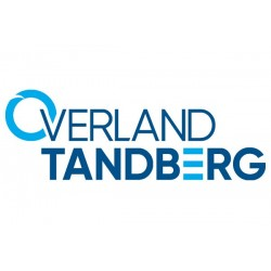Overland Storage Supplemental Software Service - Support technique - pour Snap Enterprise Data Replicator Standard / Express -
