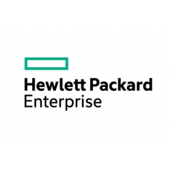 HPE Foundation Care Next Business Day Service Post Warranty - Contrat de maintenance prolongé - pièces et main d'oeuvre - 1 an