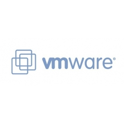 Production Support/Subscription VMware v