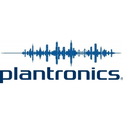 Plantronics DA 70 - Processeur audio USB