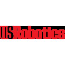 USRobotics 10/1 Gigabit LR/LX Single-Mode Fiber Tap - Répartiteur de prise de signal - 10 GigE - 1000Base-LX, 10GBase-LR - 1310