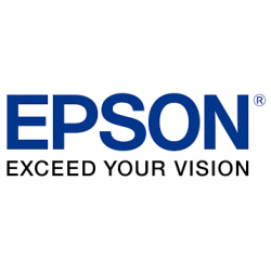 Epson - cash drawer
