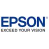 Epson CoverPlus Onsite Service - Contrat de maintenance prolongé - pièces et main d'oeuvre - 3 années - sur site - temps de rép